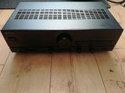 Kenwood Stereo Integrated Amplifier KA-1030