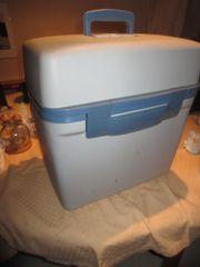 Elektrische Kühlbox SC7471