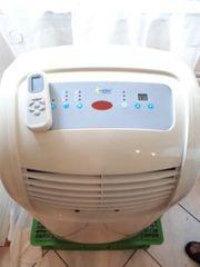 Klimaanlage Suntec Wellness
