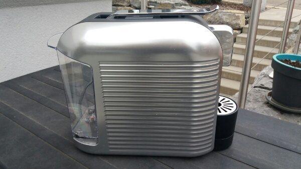 Kühlschrank Gebraucht : Verkaufe kühlschrank kaufen verkaufe kühlschrank gebraucht