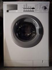 waschmaschinen in magdeburg gebraucht und neu kaufen. Black Bedroom Furniture Sets. Home Design Ideas