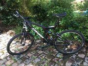 Tolles 26er Mountainbike von Stevens