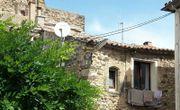 gehobene Ferienwohnung Südfrankreich