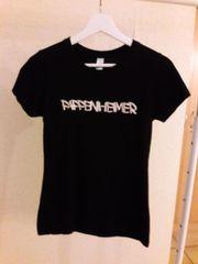 Pappenheimer T-Shirt