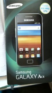 TOP Samsung Galaxy