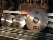 Schlagzeug MEINL Classics