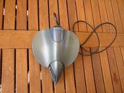 Aquariumpumpe ELITE Filter