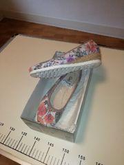 Schöne Schuhe von Gabor Neu
