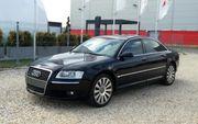 Audi A8 4.