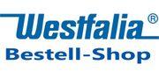 Partneragentur - Westfalia-Bestellshop werden in Triptis