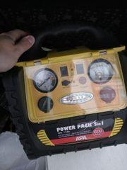 PowerPack 5in1