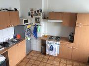 Super erhaltene Küchenzeile