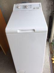 Bauknecht Waschmaschine WATTS