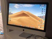 Apple 2017er iMac 27er Retina 5K