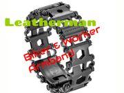 Leatherman tool Armband (