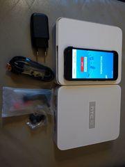 HTC 10 Smartphone 32 GB