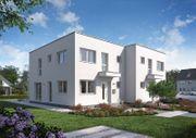 Doppelhaushälfte in Hohenems