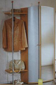 Garderobe Wave von