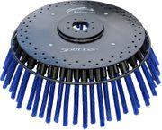 Wildkrautbesen für Black Splitter-Geräte Kegelspalter