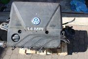 Motor 1 4 POLO LUPO