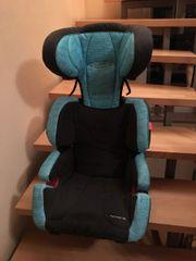 Storchenmühle Autositz Kinderautositz 15-36 kg