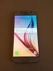 Samsung Galaxy S6 TOP
