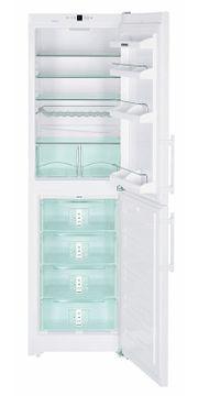 Großer Kühlschrank (Kühl-